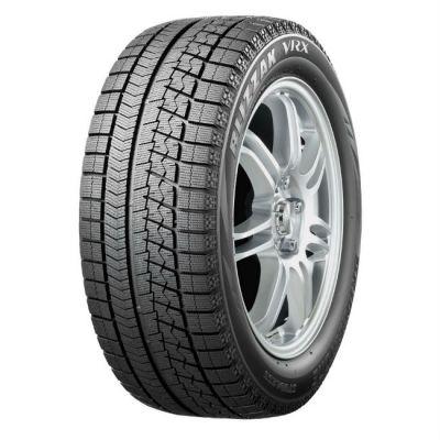 Зимняя шина Bridgestone 225/45 R19 Blizzak Vrx 92S PXR0081603