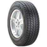 Зимняя шина Bridgestone 275/40 R20 Blizzak Dm-V1 106R PXR0007503