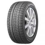 Зимняя шина Bridgestone 245/50 R18 Blizzak Rft 100Q Runflat PXR0084003