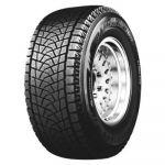 Зимняя шина Bridgestone 255/65 R16 Blizzak Dm-Z3 109Q PXR0465003