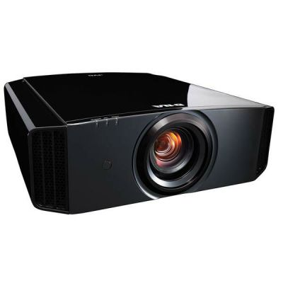 �������� JVC DLA-X5000