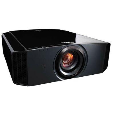 Проектор JVC DLA-X7000