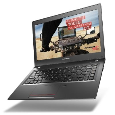 Ноутбук Lenovo E31-70 80KX00E4RK
