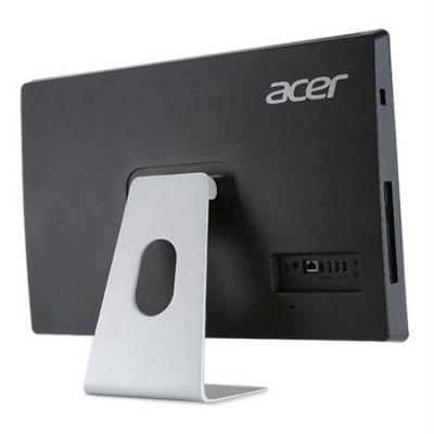Моноблок Acer Aspire Z3-710 DQ.SZZER.003