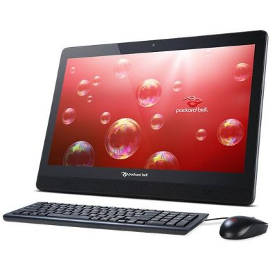 �������� Packard Bell oneTwo S3380 DQ.U91ER.004