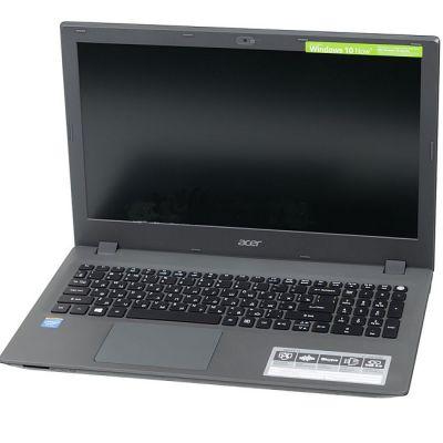 ������� Acer Aspire E5-532-C35F NX.MYVER.007
