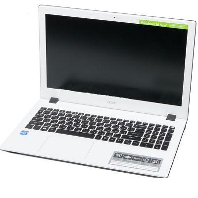 ������� Acer Aspire E5-532-C7TB NX.MYWER.006