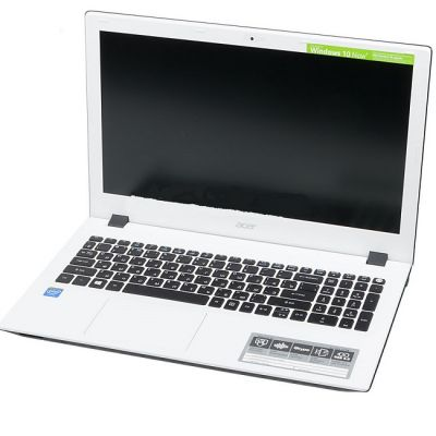 ������� Acer Aspire E5-532-C9A9 NX.MYWER.008