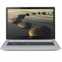 Ноутбук Acer Aspire E5-573-37JN NX.MVHER.005