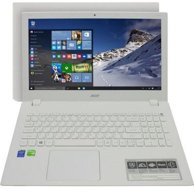 ������� Acer Aspire E5-573G-303R NX.MW6ER.002