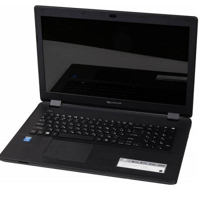 ������� Packard Bell EasyNote ENTG81BA-P1M7 NX.C3YER.010