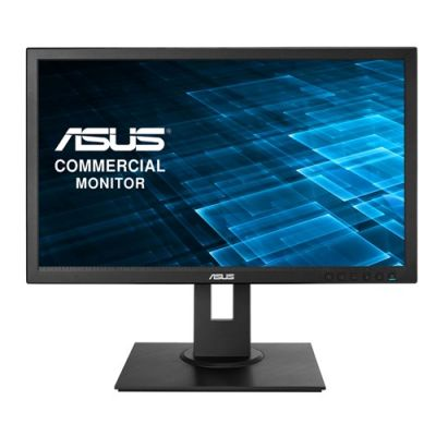 ������� ASUS BE229QLB 90LM01X0-B01370