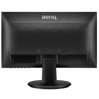 ������� BenQ DL2020