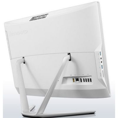 Моноблок Lenovo IdeaCentre C470 57331911