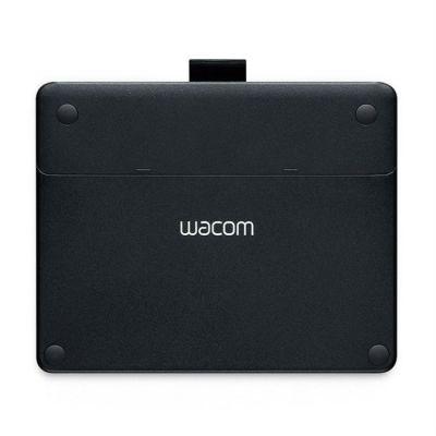 ����������� ������� Wacom Intuos Comic Black PT S CTH-490CK-N