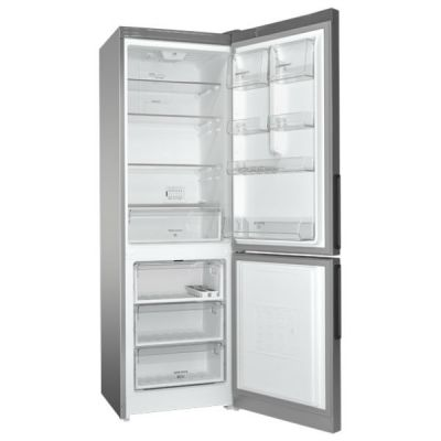 Холодильник Hotpoint-Ariston HF 5180 S