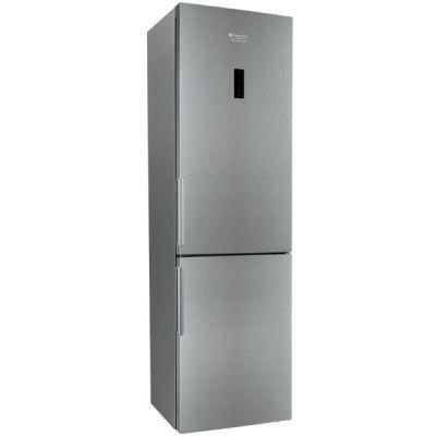 Холодильник Hotpoint-Ariston HF 5201 X R