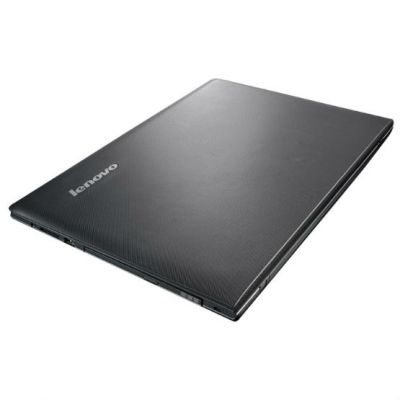 Ноутбук Lenovo IdeaPad G5045 80MQ001HRK