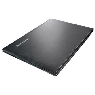 Ноутбук Lenovo IdeaPad G5045 80MQ001GRK