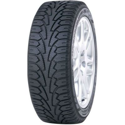 Зимняя шина Nokian 195/55 R15 Nordman Rs 89R Xl T427862