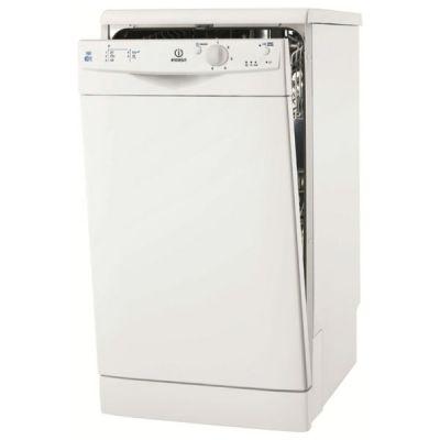 Посудомоечная машина Indesit DVLS 5