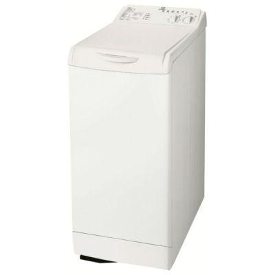 Стиральная машина Indesit TMIL 585