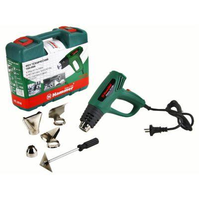 ������������ ��� Hammer HG2000, 2 ���, 450/600 ��, 300/500 �/���, ����, �������, ����. ������, 34260h