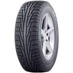 Зимняя шина Nokian 265/65 R17 Nordman Rs2 Suv 116R Xl T429607