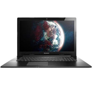 ������� Lenovo IdeaPad G7080 80FF002VRK