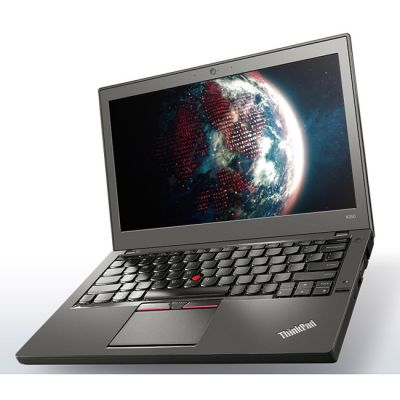 Ультрабук Lenovo ThinkPad X250 20CMS0A200