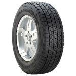 Зимняя шина Bridgestone 275/60 R20 Blizzak Dm-V1 115R PXR0982403
