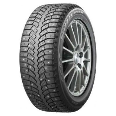 Зимняя шина Bridgestone 275/70 R16 Blizzak Spike-01 114T Шип PXR00217S3