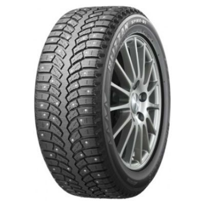 Зимняя шина Bridgestone 285/60 R18 Blizzak Spike-01 116T Шип PXR00551S3