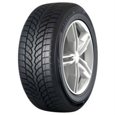 Зимняя шина Bridgestone 235/50 R18 Blizzak Lm80 97H PXR0046503