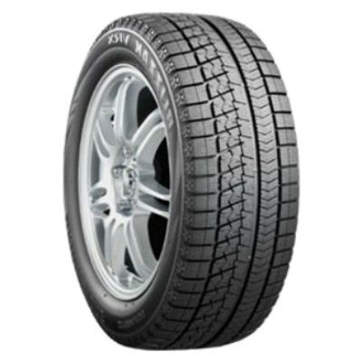 Зимняя шина Bridgestone 185/60 R14 Blizzak Vrx 82S PXR0031003