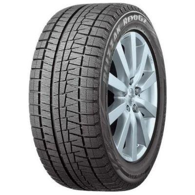 Зимняя шина Bridgestone 215/50 R17 Blizzak Revo Gz 91S PXR0500603
