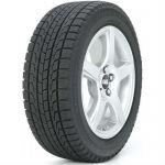 Зимняя шина Bridgestone 205/55 R16 Blizzak Rft 91Q Runflat PXR0489703