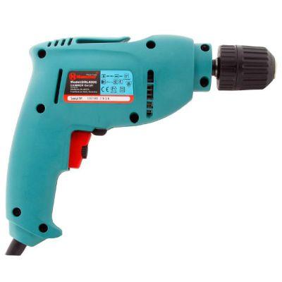 ����� Hammer DRL400C PREMIUM, 400 ��, 0-2700 ��/���, ��� 10 ��, 1.4 ��, 17892h