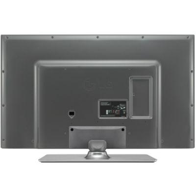 Телевизор LG 55LB650V