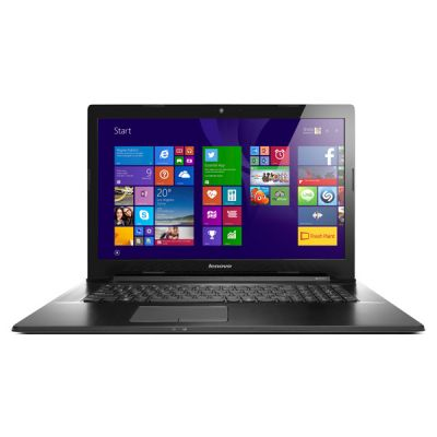 Ноутбук Lenovo IdeaPad G7070 80HW006XRK