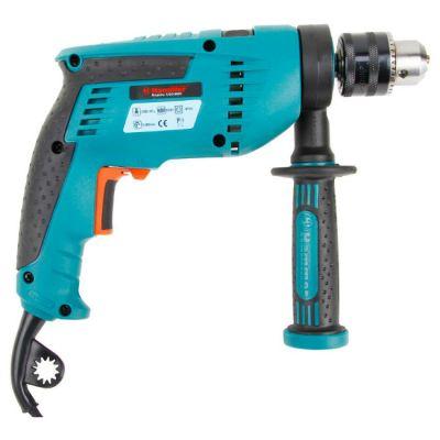 ����� Hammer ������� UDD600C PREMIUM, 600 ��, 0-2800 ��/���, ��� 13 ��, 2.12 ��, ����, 20879h