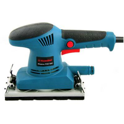���������� Hammer PSM180C PREMIUM, 200 ��, 90�183 ��, 11000 ��/�, 28432h