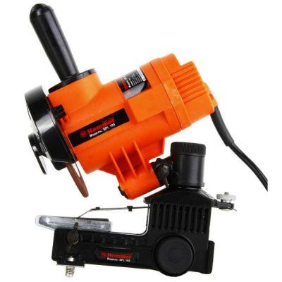 Станок Hammer для заточки цепей SPL105, 85 Вт, 5000 об/мин, 105x22.3 мм, 36306h
