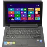 Ноутбук Lenovo IdeaPad S2030 59442025