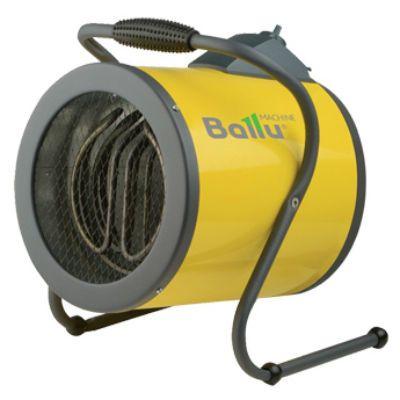 Ballu Воздухонагреватель электрический BHP-P-6