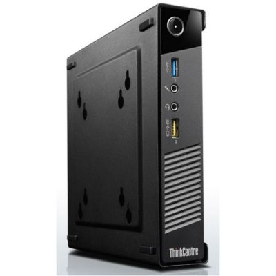 Настольный компьютер Lenovo ThinkCentre Tiny M73 10AY0067RU