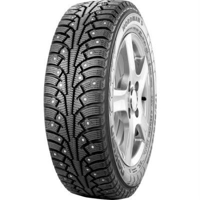 Зимняя шина Nokian 185/65 R15 92T Nordman 5 TS31907