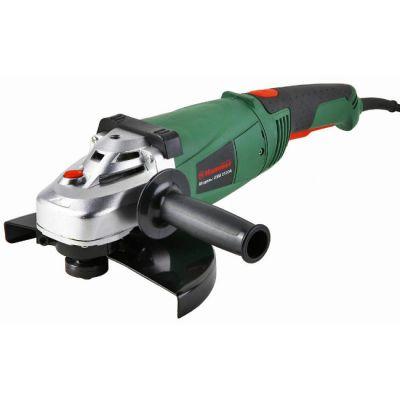 ���������� Hammer USM2100A, 2.1 ���, 230 ��, 6000 ��/���, ������� ����, 28446h