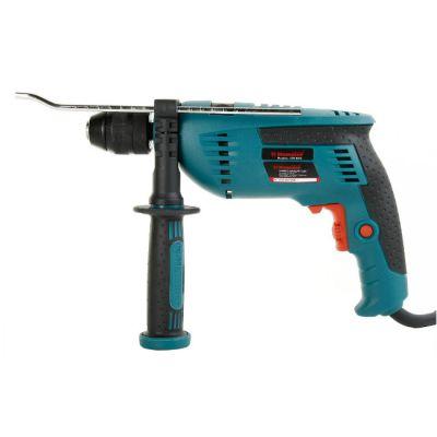 ����� Hammer ������� UDD850C PREMIUM, 850 ��, 0-2800 ��/���, ��� 13 ��, ����, ������, 20880h