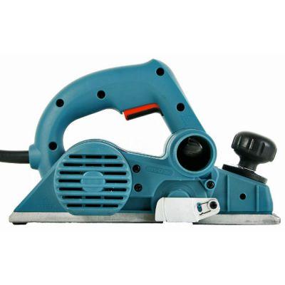 Рубанок Hammer RNK710C PREMIUM, 710 Вт, 16000 об/мин, 82 мм, срез до 2.6 мм, 20798h